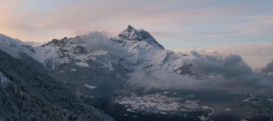 snow-landscape-mountains-nature